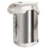 Термопот VITESSE VS-124 Чайник-термос, купить за 3 450руб.