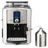 Кофемашина Krups EA8050, купить за 46 320руб.