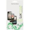 Защитную пленку для смартфона LuxCase  для Samsung Galaxy J3 (2016) SM-J320F/DS суперпрозрачная, купить за 280руб.