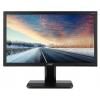 Acer VA190HQb (UM.XV0EE.002), купить за 4 320руб.