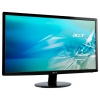"""Монитор 23"""" Acer S230HLBbd,  Чёрный, купить за 6 750руб."""