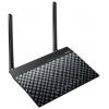 Роутер wifi Asus DSL-N14U (802.11n), купить за 2485руб.