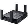 Роутер wifi ASUS EA-AC87 802.11ac, купить за 7800руб.