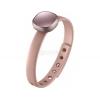 Фитнес-браслет Samsung Charm, золотой, купить за 2 599руб.