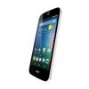 Смартфон Acer Liquid Z330, белый, купить за 4640руб.