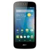 Смартфон Acer Liquid Z330, чёрный, купить за 4605руб.