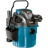Пылесос Bort BSS-1518-Pro (промышленный), купить за 13 470руб.
