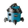 Bort BSS-1330-Pro (промышленный), купить за 8 645руб.