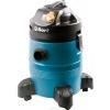 Bort BSS-1335-Pro промышленный, купить за 5 865руб.