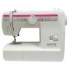 Швейная машина Veritas_Hobby 16, купить за 5 850руб.