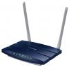 TP-Link Archer C50 802.11ac, ������ �� 3 120���.