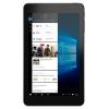 ������� Dell Venue Pro 5855 Atom x5-Z8500