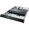 ������� ���������� Lenovo ThinkServer RD540 (70AU000GRU), ������ �� 107 395���.