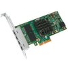 Контроллер Lenovo ThinkServer 1Gbps Ethernet I350-T4 Server Adapter (0C19507), купить за 31 415 руб.
