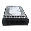 Жесткий диск Lenovo TopSel 4XB0G88740, купить за 8030руб.