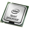 Процессор Lenovo TopSeller Intel Xeon E5-2650 v3 (00FK645), купить за 97 435руб.