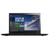 Ноутбук Lenovo ThinkPad T460s Ultrabook , купить за 109 615руб.