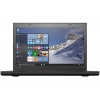 Ноутбук Lenovo ThinkPad T460 , купить за 65 780руб.