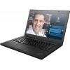 Ноутбук Lenovo ThinkPad T460 , купить за 63 560руб.
