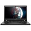Ноутбук Lenovo E31-80G, купить за 25 120руб.