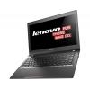 Ноутбук Lenovo E31-80 , купить за 34 530руб.