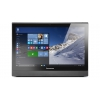 Моноблок Lenovo S400z All-In-One , купить за 40 790 руб.