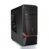 Фирменный компьютер Lenovo IdeaCentre Y900, купить за 144 950руб.