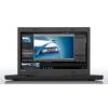 Ноутбук Lenovo ThinkPad T460p , купить за 107 680руб.