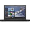 Ноутбук Lenovo ThinkPad X260 , купить за 66 470руб.