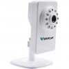 VStarcam T6892WIP, белая, купить за 0руб.