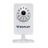 Web-камера VStarcam T7892WIP, белая, купить за 3 695руб.