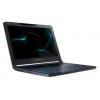 Ноутбук Acer New Predator Triton 700 PT715-51-78SU , купить за 167 490руб.