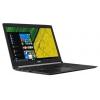 Ноутбук Acer Aspire A515-41G-T4MX , купить за 36 650руб.
