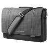 HP Slim Ultrabook Professional, черно-серая, купить за 3 390руб.