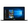 Ноутбук Asus ZenBook Pro UX550VD-BN195T , купить за 114 645руб.