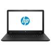 Ноутбук HP 15-bs500ur , купить за 38 190руб.
