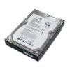 Жесткий диск HDD HP QK555AA 1 Tb, Sata III, 7200 rpm, купить за 5 045руб.