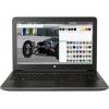 Ноутбук HP ZBook 15 G4 Y6K19EA , купить за 102 145руб.