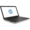 Ноутбук HP 15-bs592ur , купить за 23 245руб.
