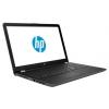 Ноутбук HP 15-bw594ur , купить за 18 860руб.