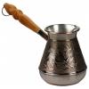 Турка TimA КО-2612 (0,12 л), купить за 950руб.