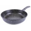 Сковорода Нева Металл Посуда Байкал 22 (литая), купить за 1 490руб.