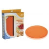 Форма для выпекания Хорс круглая (d23) в коробке, купить за 1 220руб.