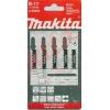 Makita А-85690 (5 шт), купить за 250руб.