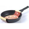 Сковорода TimA ШЕФ 24101 Пл (24 cм), купить за 1 385руб.