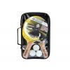 Donic Persson 500 (2 ракетки, 3 мячика, чехол), купить за 1 690руб.