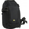Рюкзак Case Logic DSS-101, черный, купить за 4 000руб.