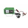 Пуско-зарядное устройство AutoExpert BC-65, 6А, купить за 2 860руб.