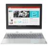 Планшет Lenovo Miix 320 10 4Gb 64Gb LTE Win10 Home , купить за 26 705руб.