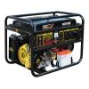 Электрогенератор Huter DY9500LX (бензиновый), купить за 47 720руб.